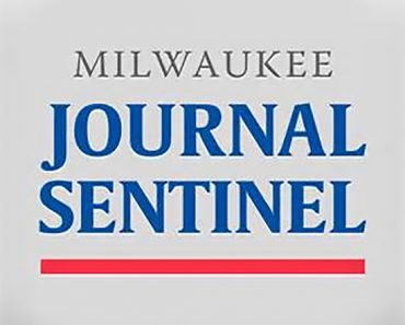 milwaukee sentinel