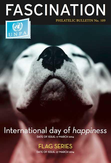 pitbull-world-happiness