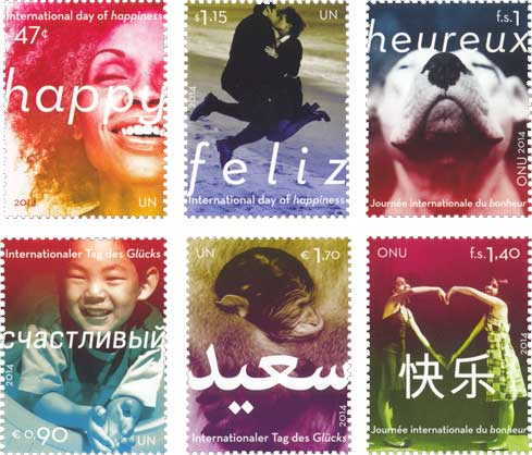 world-happiness-stamps