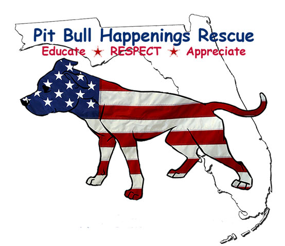 pit-bull-happenings-rescue
