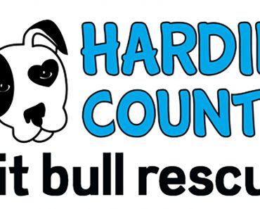 Hardin County Pit Bull Rescue