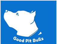 Good Pit Bulls